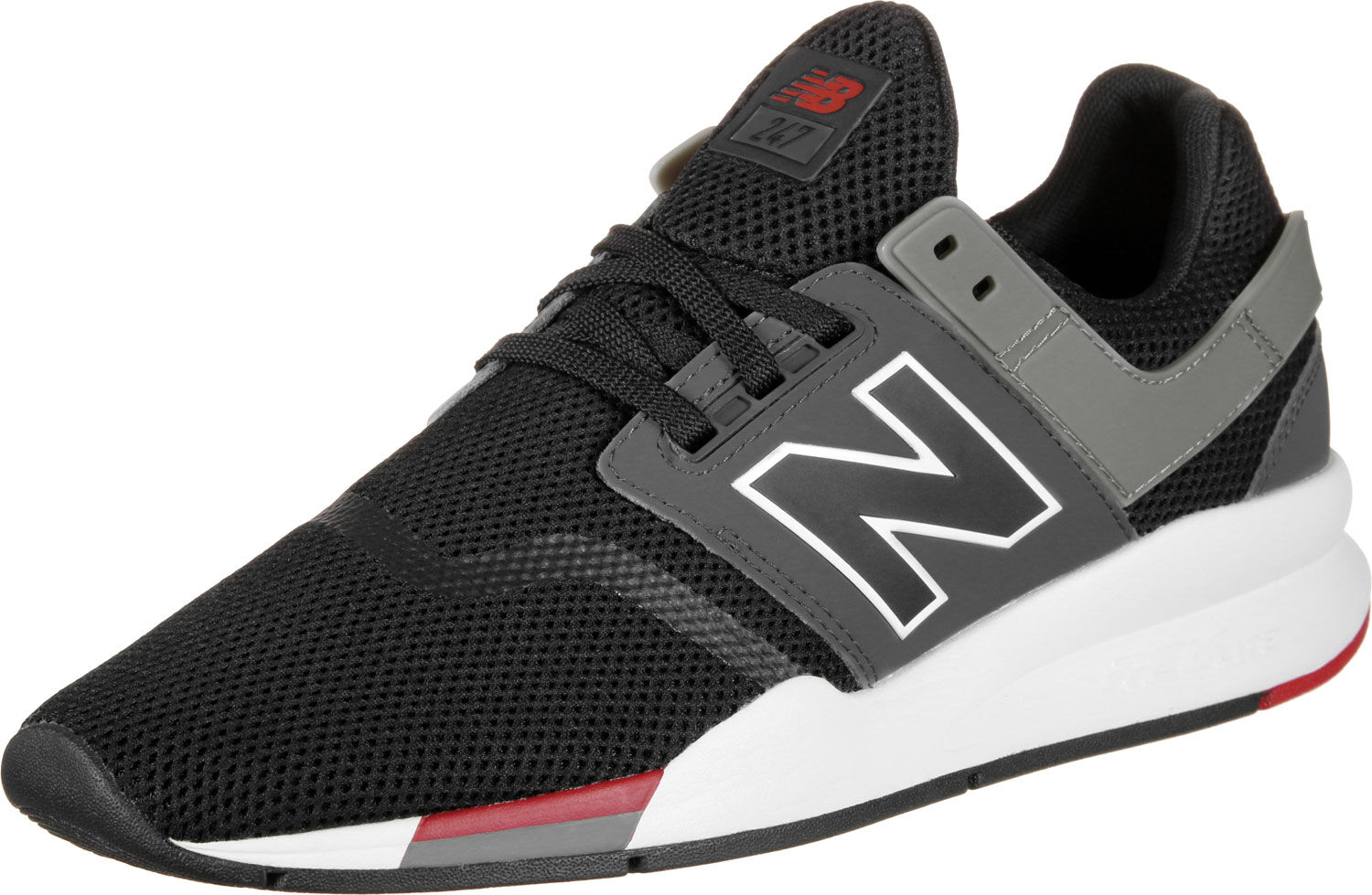 New Balance MS247 - Sneakers Low at