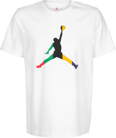 Sport DNA Jumpman