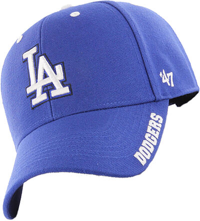 MLB Los Angeles Dodgers Defrost
