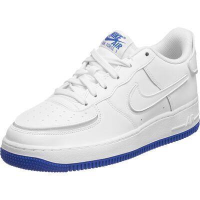 Air Force 1/1