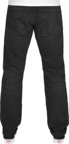 ED-55 Red Selvage