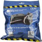 Elipse A1-P3 RD Ersatz-Gasfilter