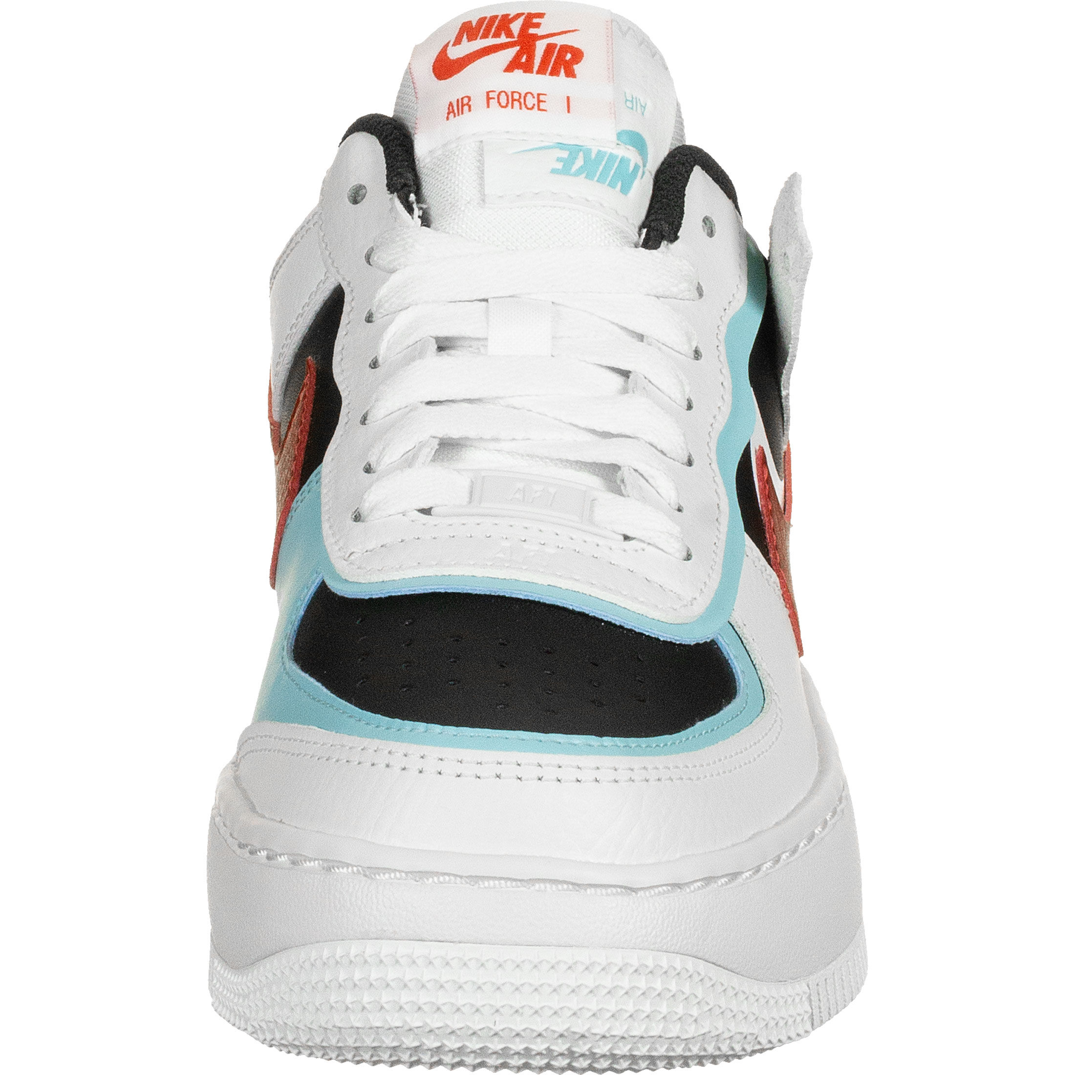 air force 1 disegno