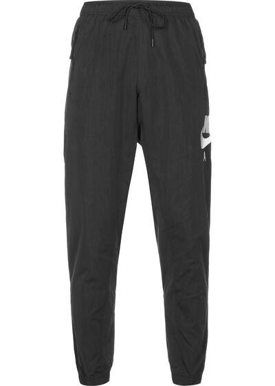 Sportswear Woven Air
