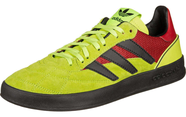 adidas Sobakov P94 shoes green