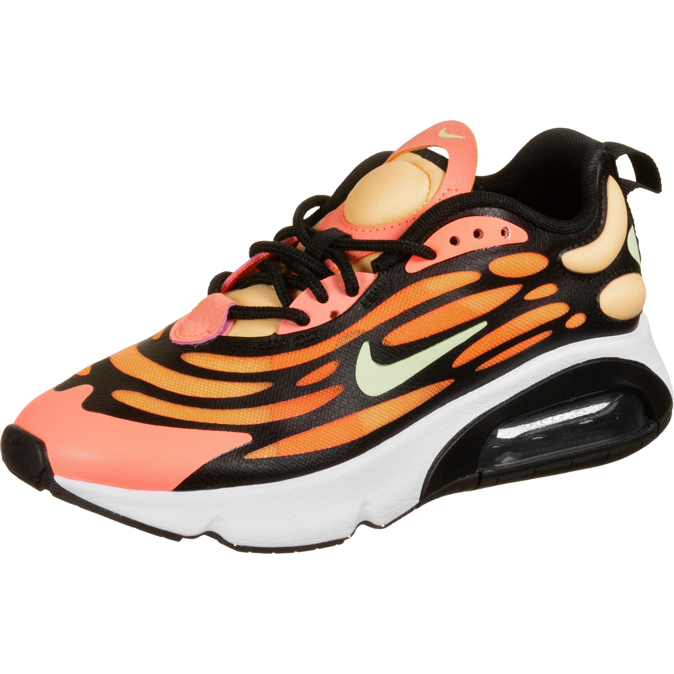 Nike Air Max Exosense - Sneakers Low at Stylefile