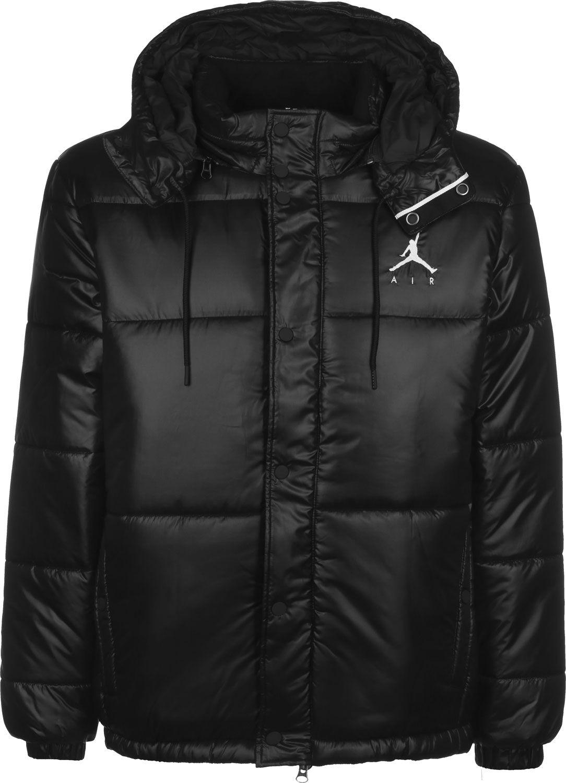 Jordan Jumpman - Winter Coats at Stylefile