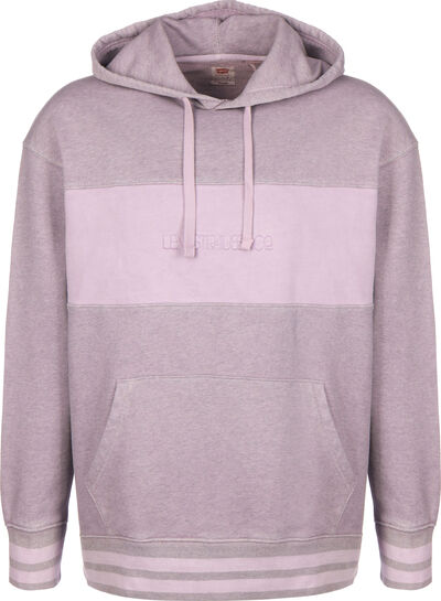 Relaxed Fit Novelty