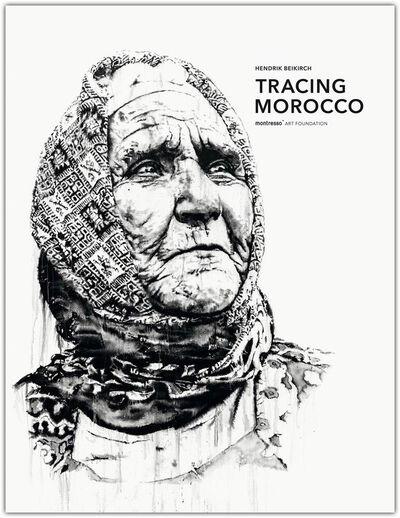 H. Beikirch - Tracing Morocco