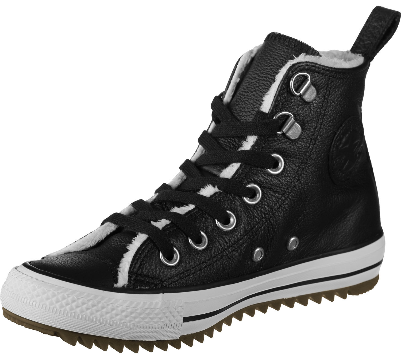 Converse Taylor All Star Hiker Boot HI