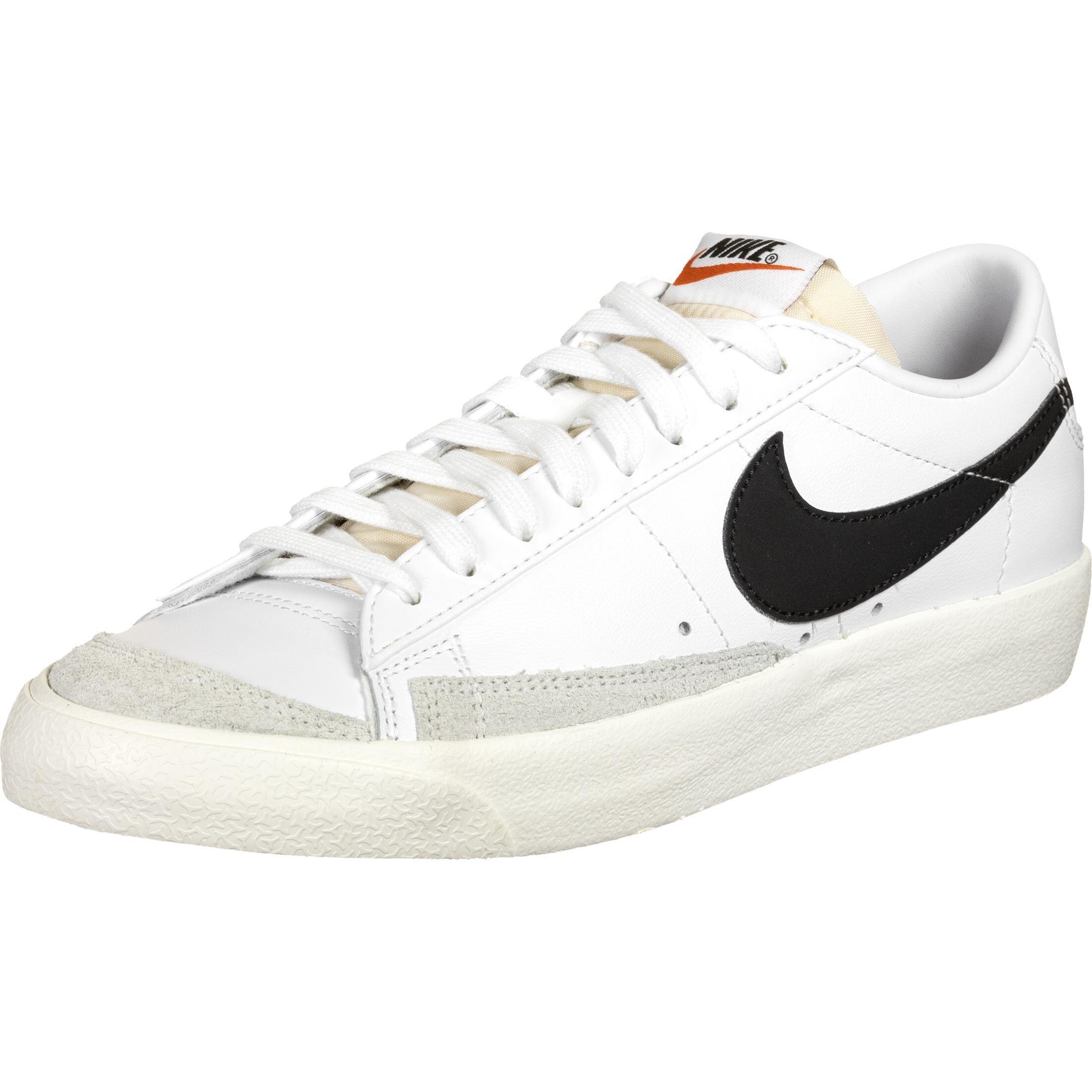 Nike Blazer Low 77 Vintage - Sneakers Low at Stylefile