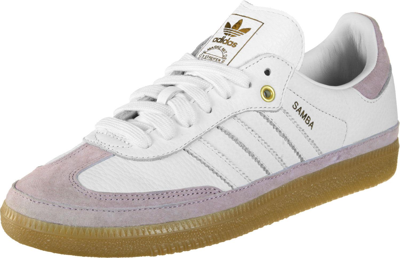 adidas Samba OG W Relay - Sneakers Low
