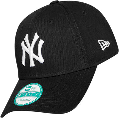9forty League Basic NY Yankees