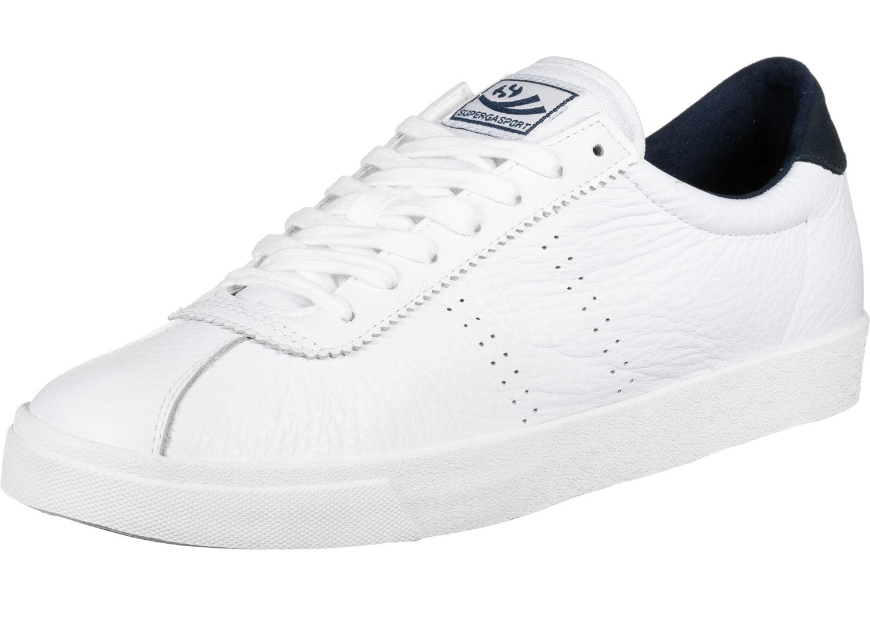 Superga 2843 Comfleau - Sneakers Low at