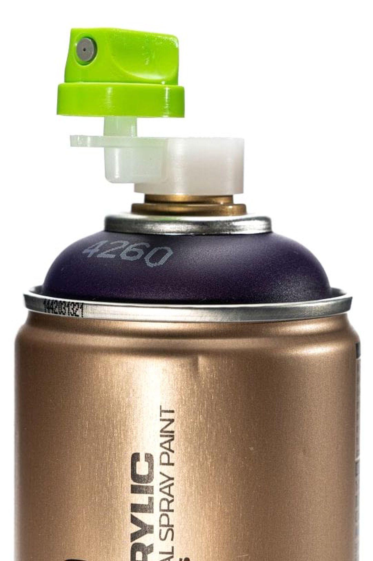 50/50 Adapter Pressure Limiter