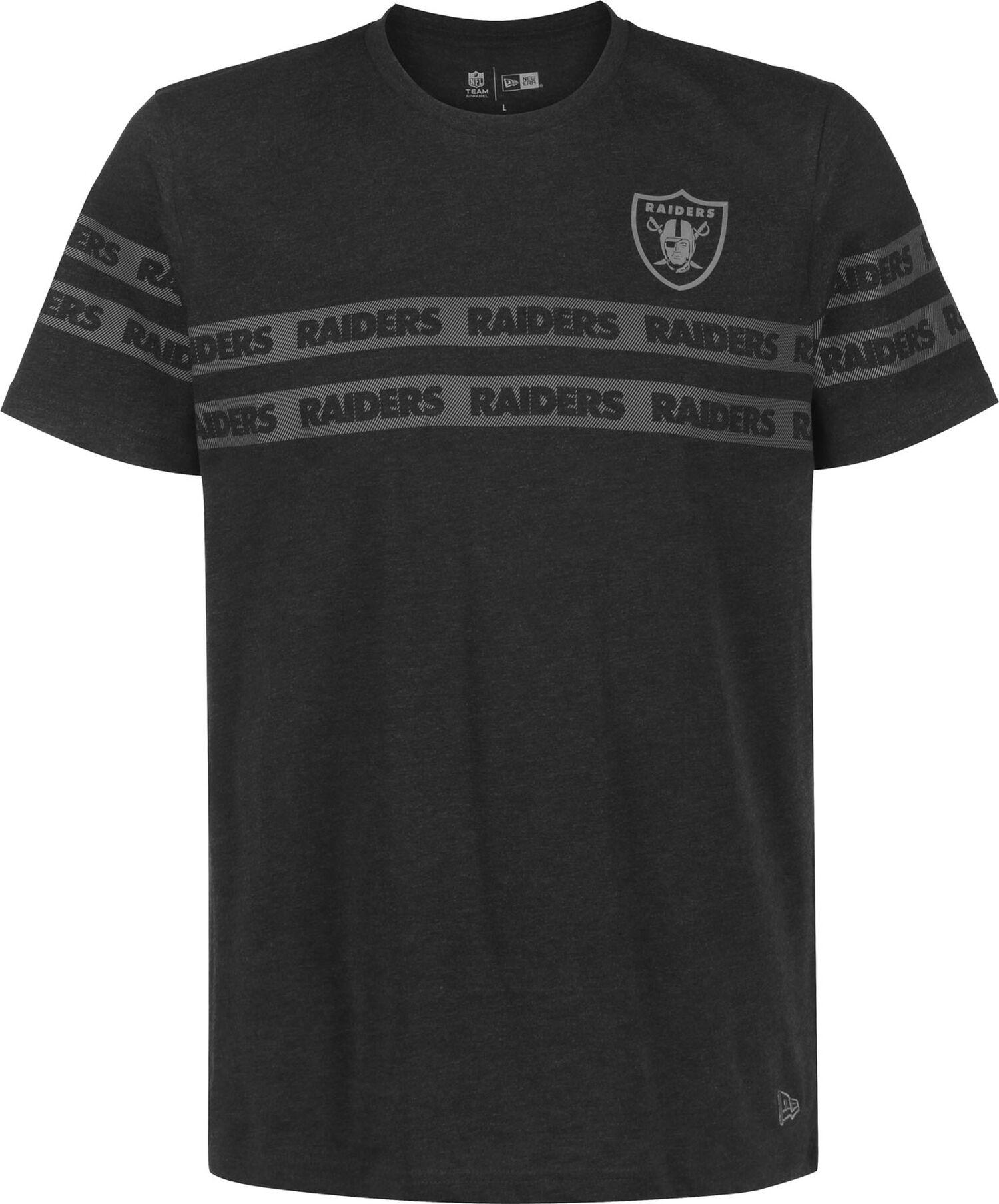 NFL Tonal Oakland Raiders