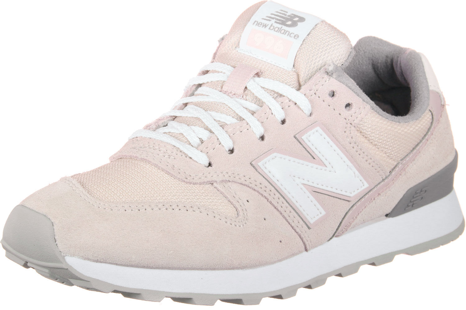 New Balance WR996 - Sneakers Low at Stylefile