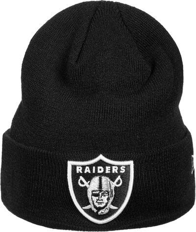 Las Vegas Raiders Essential Cuff