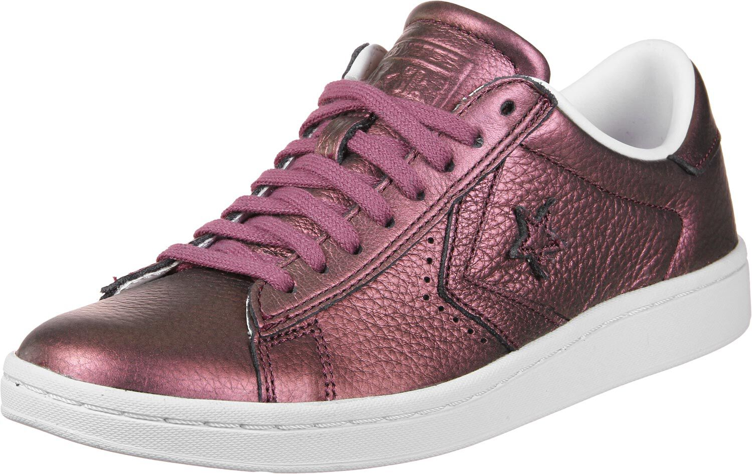 Converse Pro Leather LP Ox W - Sneakers