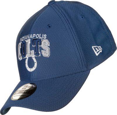 NFL19SL HM 3930 1990 Indianapolis Colts