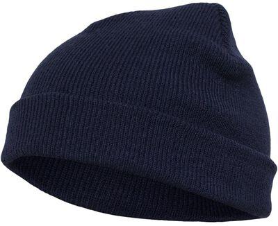 Heavy Knit