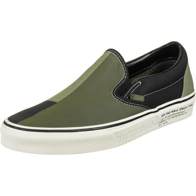 Classics Slip-On 66 Supply