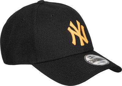 9Forty NY Yankees Neon Pack