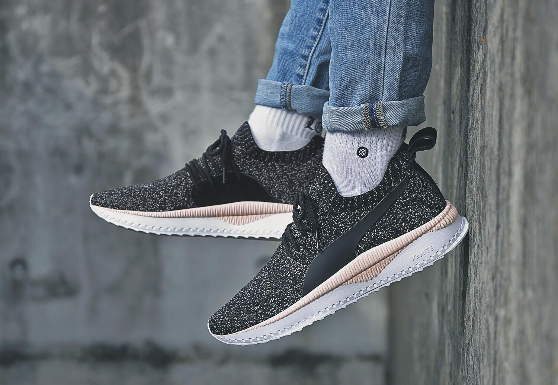 Puma TSUGI Apex evoKNIT - Sneakers Low