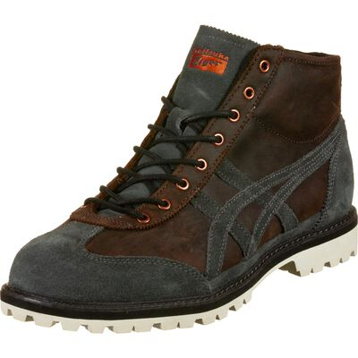 Rinkan Boot