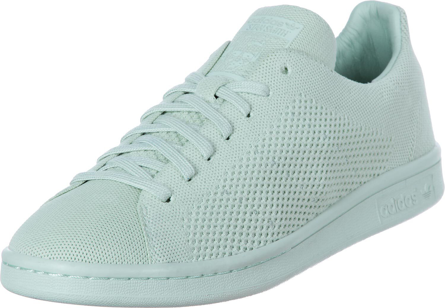 adidas Stan Smith PK - Sneakers Low at