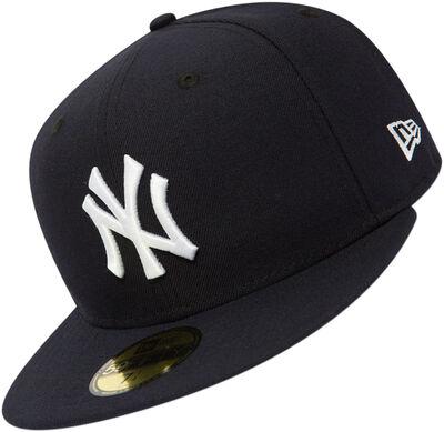 TSF NY Yankees