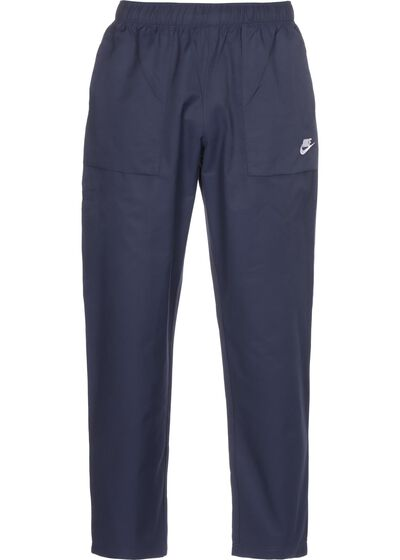 Sportswear City Edition