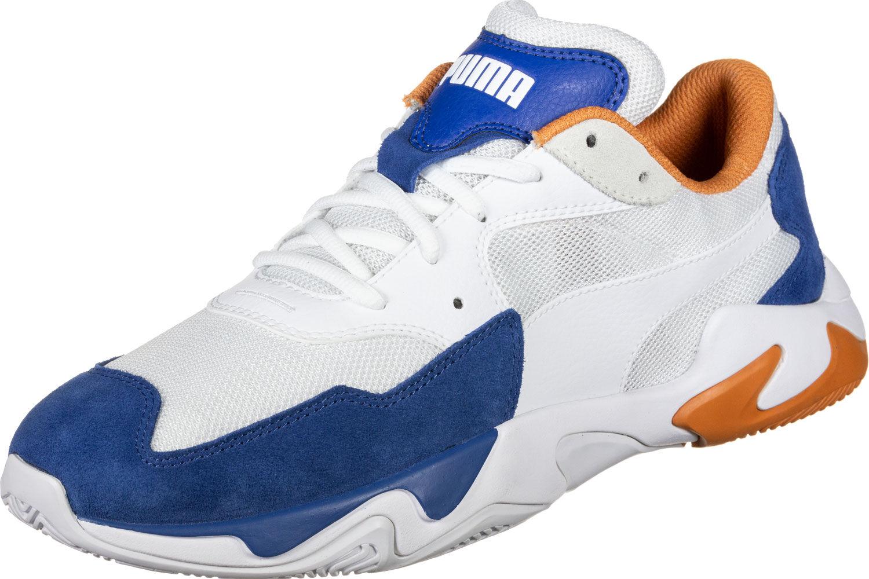 Puma Storm Adrenaline - Sneakers Low at
