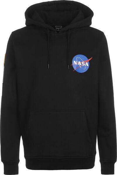 NASA Insignia Flag