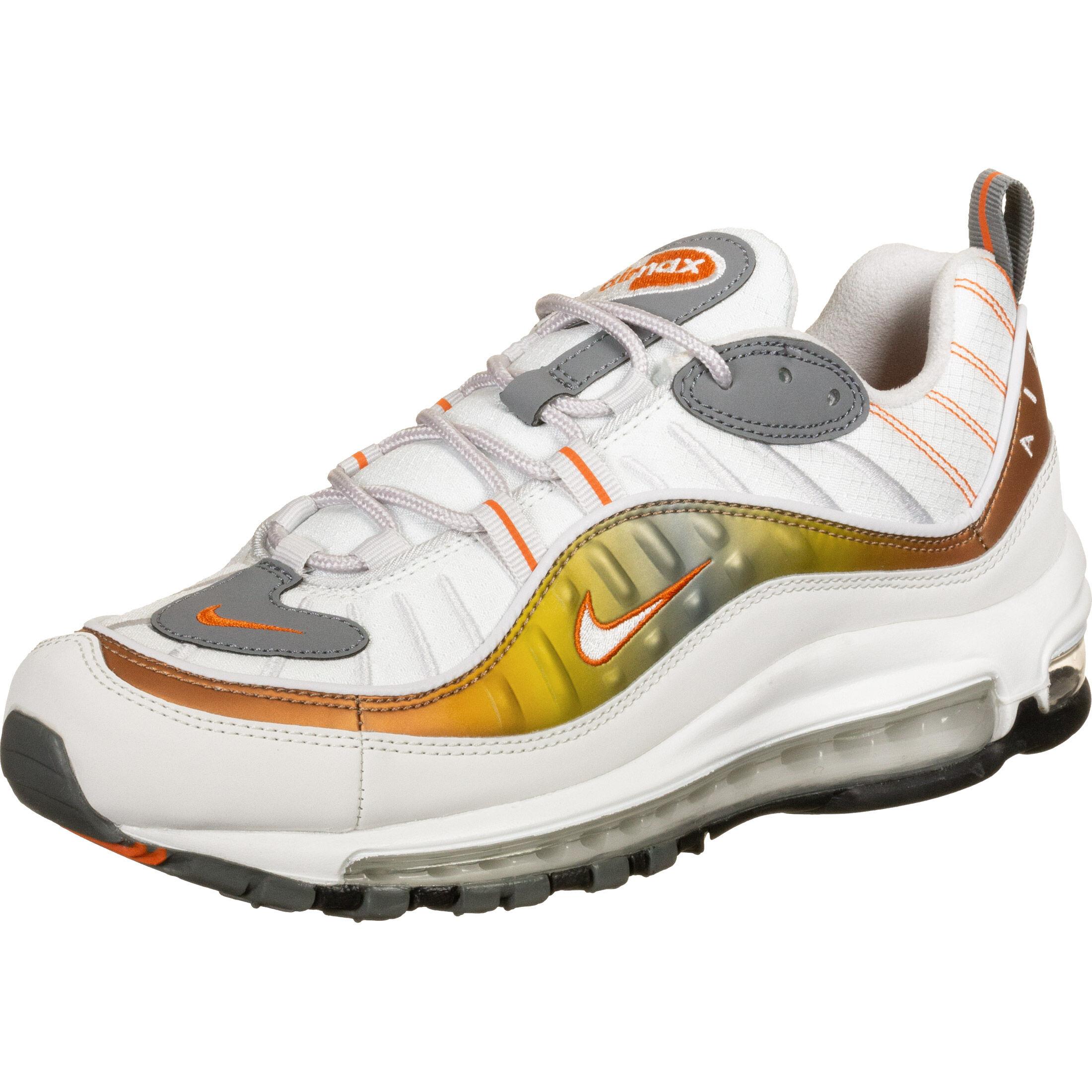 Nike Air Max 98 SE - Sneakers Low at