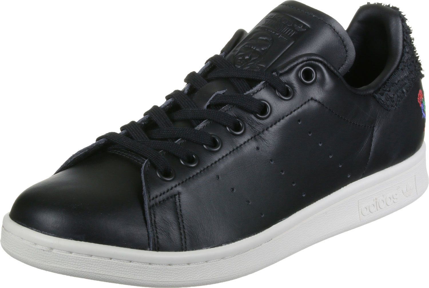 adidas Stan Smith CNY - Sneakers Low at
