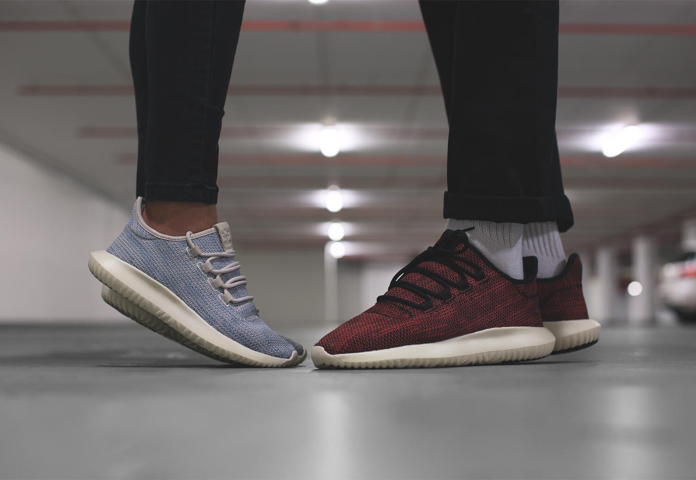 adidas Tubular Shadow CK - Sneakers Low