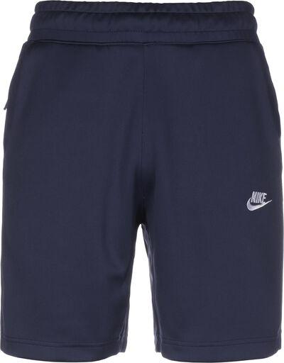Sportswear Tribute