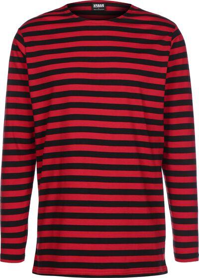 Regular Stripe
