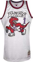 Platinum T. Raptors