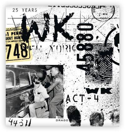 WK ACT 4/25 YEARS