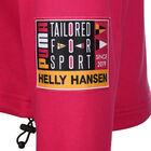 Helly Hansen x Half Zip