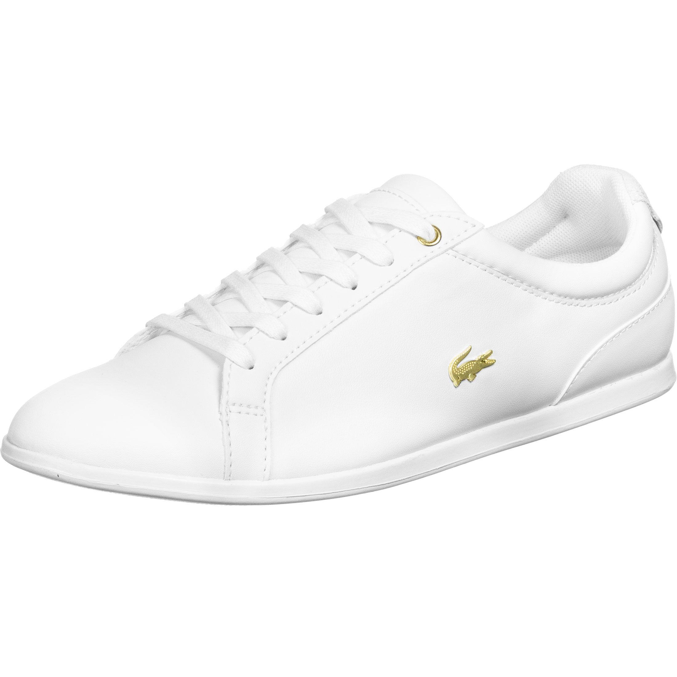 Lacoste Rey Lace 120 W - Sneakers Low