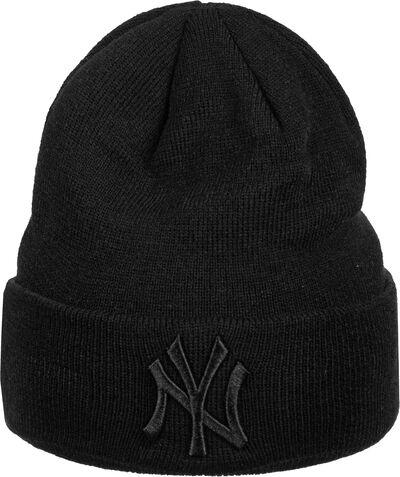 New York Yankees Essential Cuff