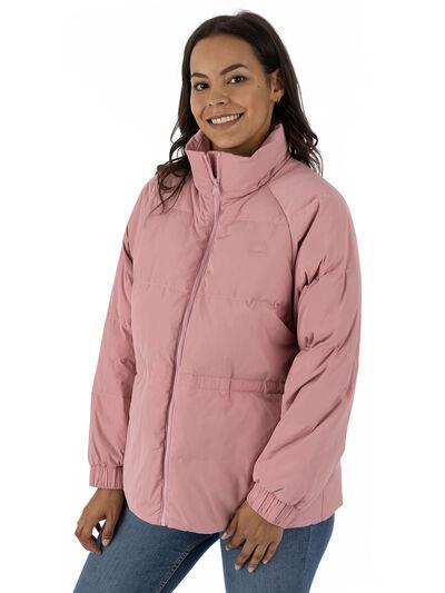 Rosa Fashion Down