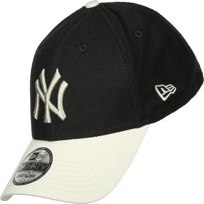 Jersey Contrast NY Yankees