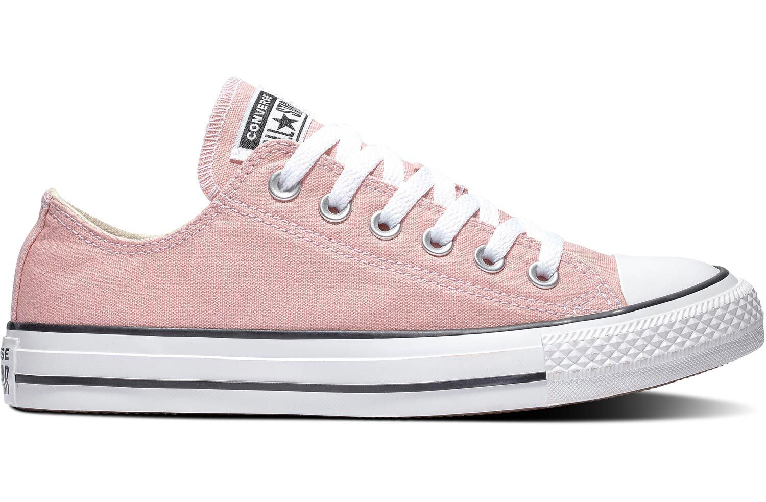 Converse All Star Ox - Sneakers Low at