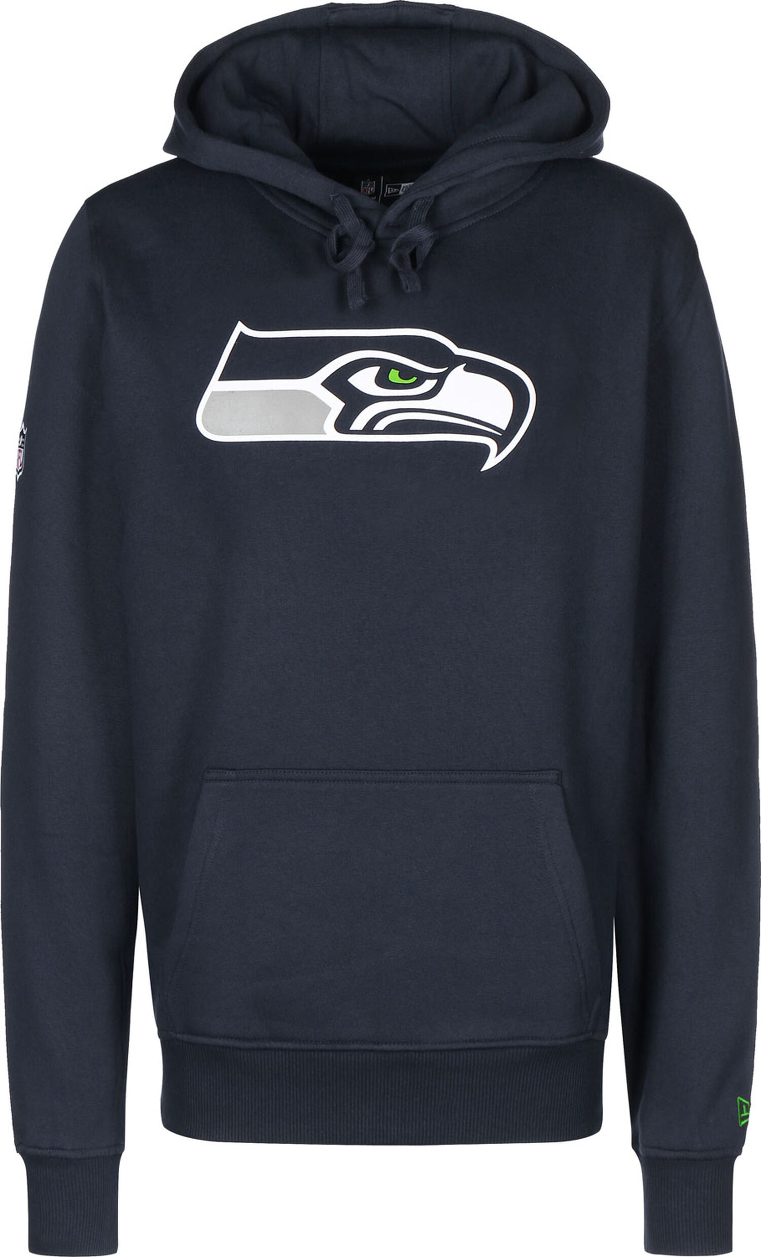NFL Seattle Seahawks Logo