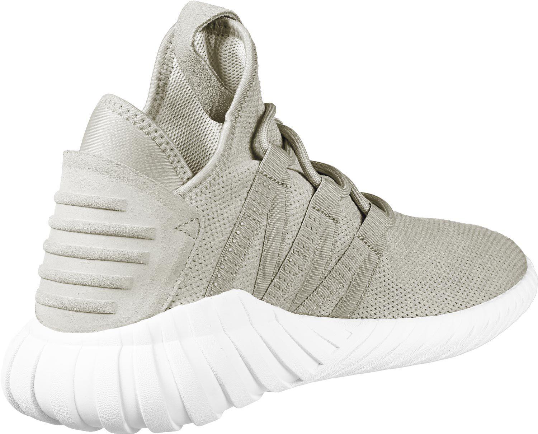 adidas Tubular Dawn W - Sneakers Low at