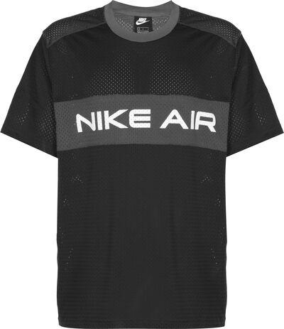 Sportswear Air Mesh